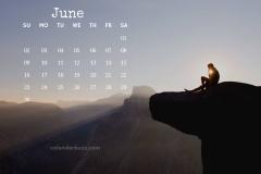 2019-June-Calendar-Wallpaper-6