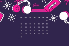 2019-June-Calendar-Wallpaper-7
