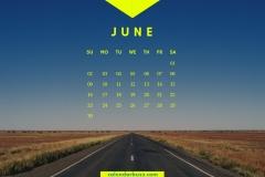 2019-June-Calendar-Wallpaper-9