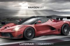 LaFerrari-6