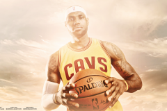 Lebron-James-2