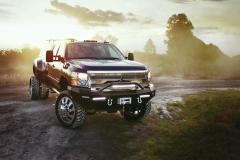 Lifted-GMC-Trucks-12
