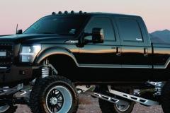 Lifted-GMC-Trucks-6