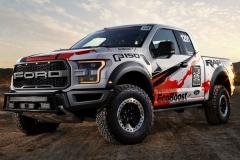 Lifted-GMC-Trucks-9