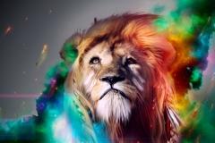 Lion-16