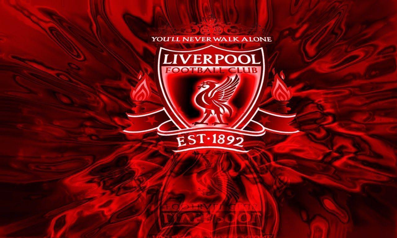 Liverpool 40