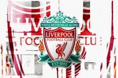 Liverpool-23