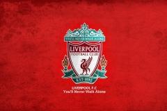 Liverpool-24