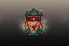 Liverpool-25