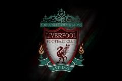Liverpool-26