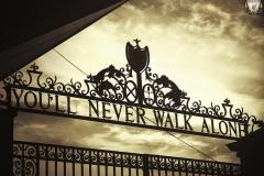 Liverpool-27