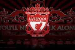 Liverpool-28