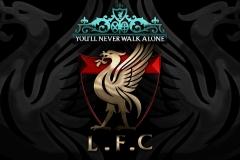 Liverpool-29