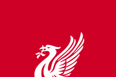 Liverpool-3