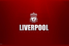 Liverpool-30