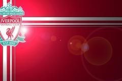 Liverpool-31