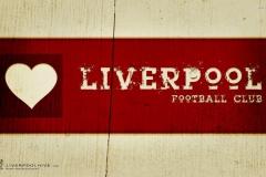 Liverpool-33