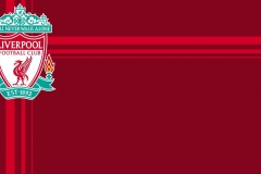 Liverpool-34