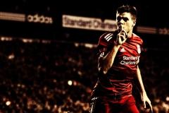 Liverpool-35