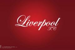 Liverpool-36