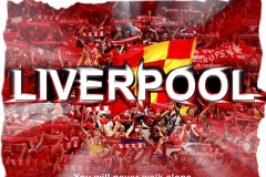 Liverpool-37