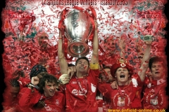 Liverpool-39
