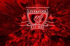 Liverpool-40