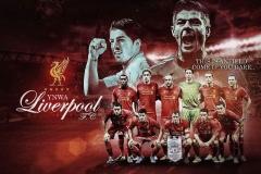 Liverpool-41