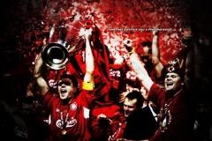 Liverpool-42