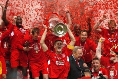 Liverpool-43