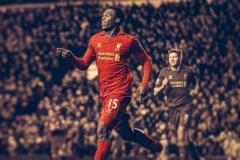 Liverpool-44