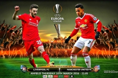Liverpool-45