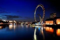 London-34