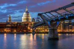 London-37