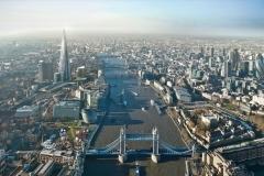 London-39