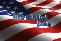 Memorial-Day-13