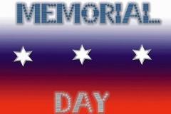 Memorial-Day-14