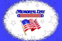 Memorial-Day-16
