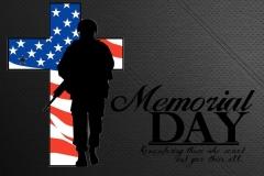 Memorial-Day-28