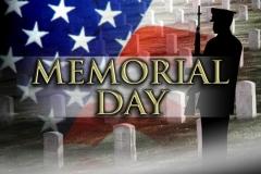 Memorial-Day-5
