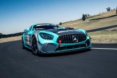 Mercedes-AMG-GT4-2