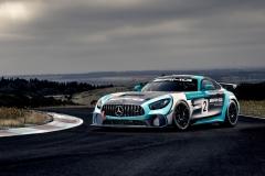 Mercedes-AMG-GT4-3