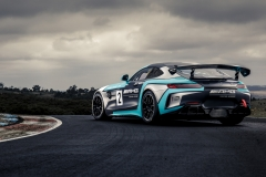 Mercedes-AMG-GT4-4