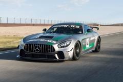 Mercedes-AMG-GT4-6