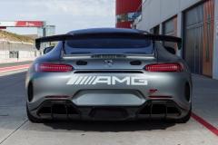 Mercedes-AMG-GT4-7