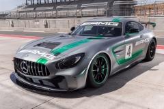 Mercedes-AMG-GT4-8