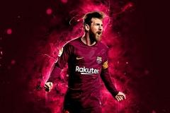 Messi-HD-52