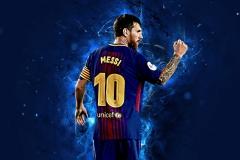 Messi-HD-53