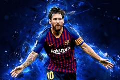Messi-HD-54