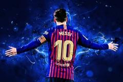Messi-HD-55